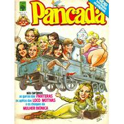 -etc-pancada-05