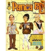 -etc-pancada-26