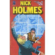 -etc-nick-holmes-2