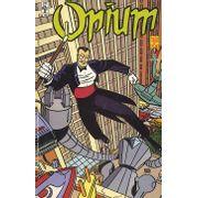 -etc-opium-02