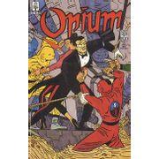-etc-opium-03