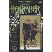 -etc-hellraiser-3