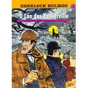 -etc-sherlock-holmes-1-cao-baskerville
