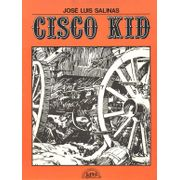 -etc-cisco-kid