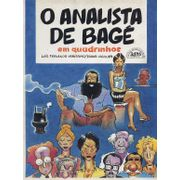 -etc-analista-bage-quad-lpm