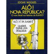 -etc-alo-nova-republica