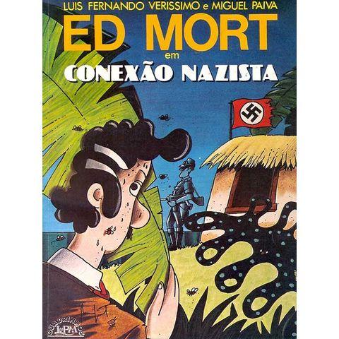 -etc-ed-mort-conexao-nazista