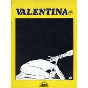 -etc-valentina-crepax-lpm