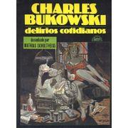 -etc-charles-bukowki-delirios-co