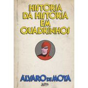 -etc-historia-da-historia-em-quadrinhos-lpm