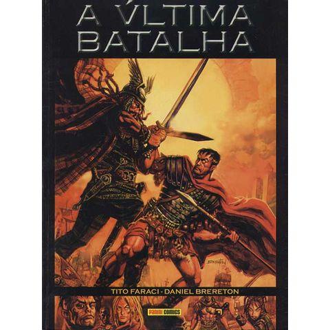 -etc-ultima-batalha