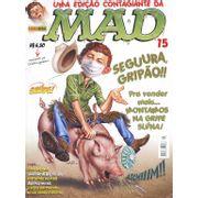 -etc-mad-panini-15