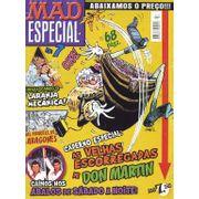 -etc-mad-especial-panini-07