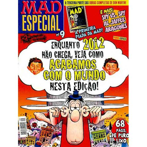 -etc-mad-especial-panini-09