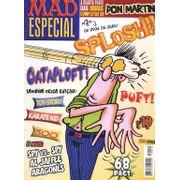 -etc-mad-especial-panini-10