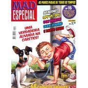-etc-mad-especial-panini-15