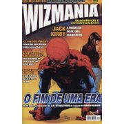 -etc-wizmania-2-ed-04