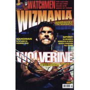 -etc-wizmania-2-ed-09