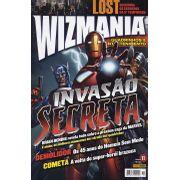 -etc-wizmania-2-ed-11