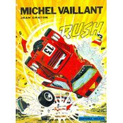 -etc-michel-vaillant-rush
