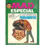 -etc-mad-especial-vecchi-03