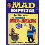 -etc-mad-especial-vecchi-04