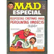 -etc-mad-especial-vecchi-06
