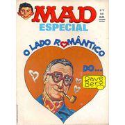 -etc-mad-especial-vecchi-07