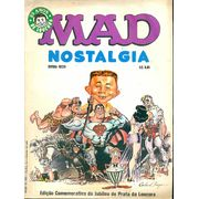 -etc-mad-nostalgia