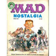 -etc-mad-nostalgia