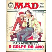 -etc-mad-vecchi-005