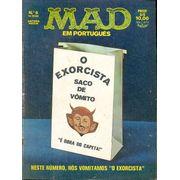 -etc-mad-vecchi-006