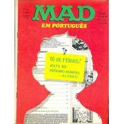 -etc-mad-vecchi-008