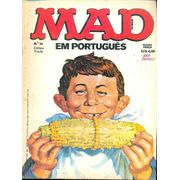 -etc-mad-vecchi-014