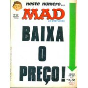 -etc-mad-vecchi-022