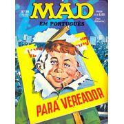 -etc-mad-vecchi-029