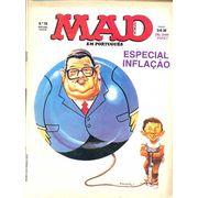 -etc-mad-vecchi-070