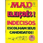 -etc-mad-vecchi-101