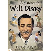 -etc-historia-de-walt-disney