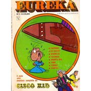 -etc-eureka-02