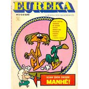 -etc-eureka-03