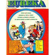 -etc-eureka-08