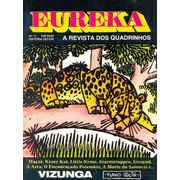 -etc-eureka-11