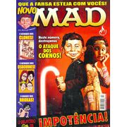 -etc-mad-mythos-12