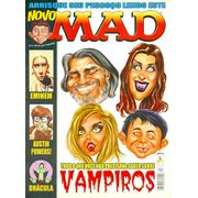 -etc-mad-mythos-13