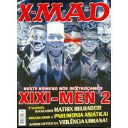 -etc-mad-mythos-17
