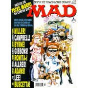 -etc-mad-mythos-23
