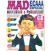 -etc-mad-especial-mythos-01