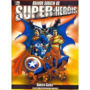 -etc-quando-surgem-os-super-herois
