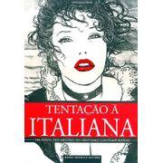 -etc-tentacao-italiana